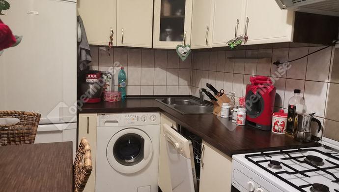 2. kép | Eladó Társasházi lakás, Győr (#140423)