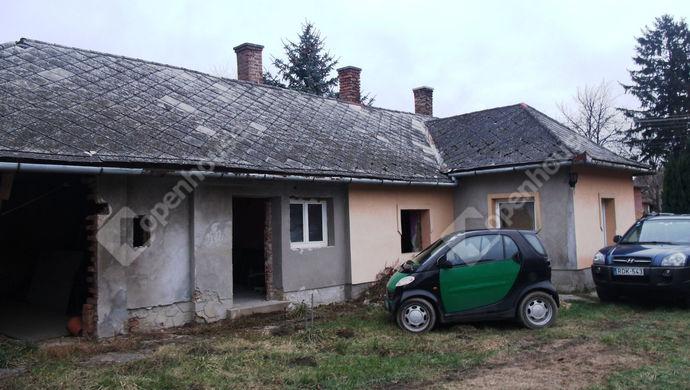4. kép | Eladó Családi ház, Pacsa (#149792)
