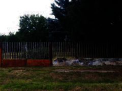1. kép   Eladó Telek, Nemeskeresztúr (#122378)