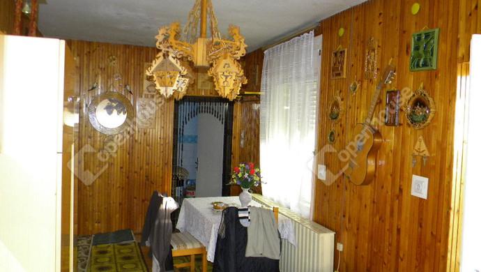 13. kép   Eladó Családi ház, Zalaegerszeg (#126211)
