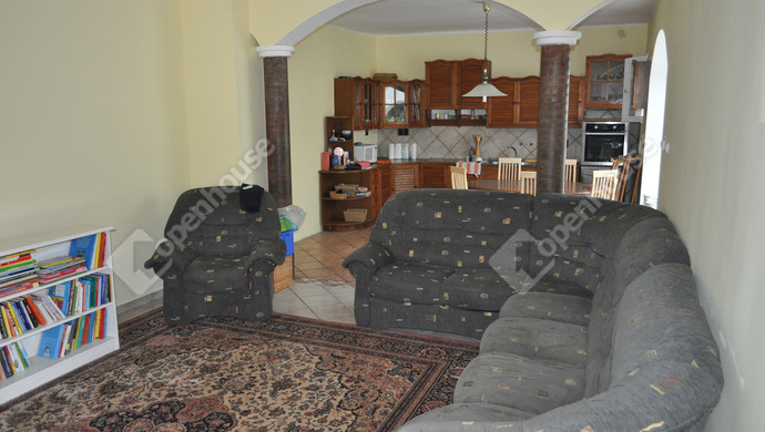17. kép   Eladó Családi ház, Szirmabesenyő (#132824)