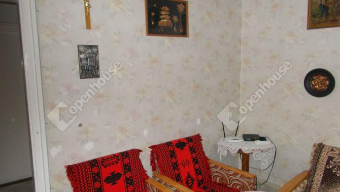 10. kép | Eladó Családi ház, Sárvár (#137728)