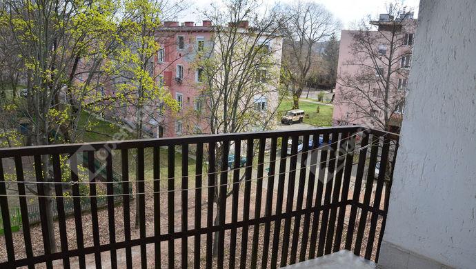 8. kép | Eladó Társasházi lakás, Miskolc (#137788)