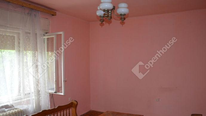 10. kép | Eladó Családi ház, Alsózsolca (#138374)