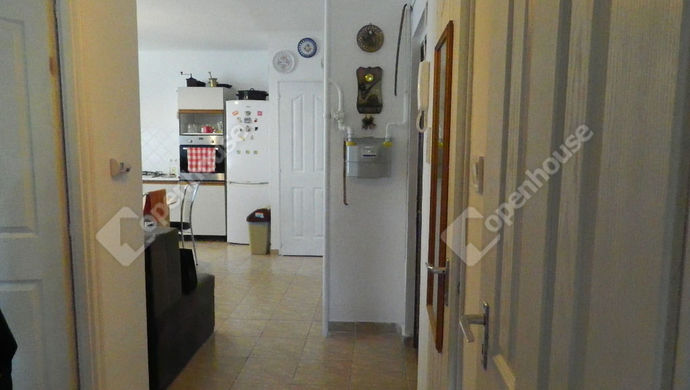 9. kép | Eladó Társasházi lakás, Siófok (#138815)