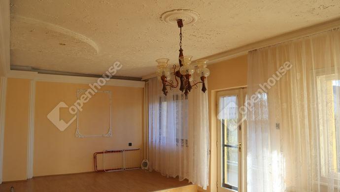 2. kép | Eladó Családi ház, Szombathely (#143801)