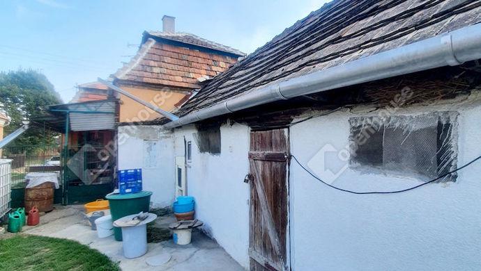 2. kép | Eladó Családi ház, Mocsa (#153226)