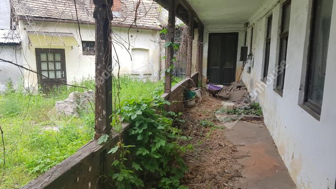 1. kép | Eladó Családi ház, Tata (#119572)