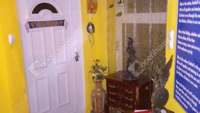 4. kép | Eladó Társasházi lakás, Siófok (#135609)