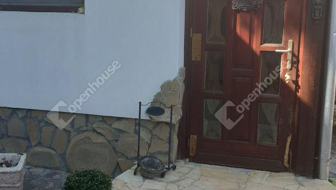 6. kép | Eladó Családi ház, Tata (#141878)