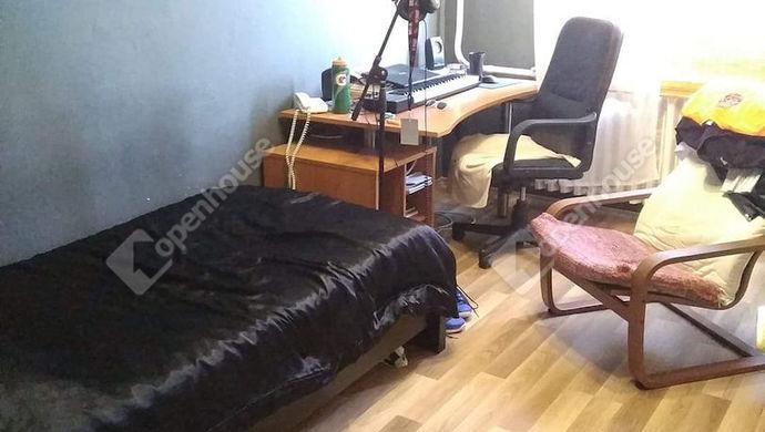 3. kép | Eladó Társasházi lakás, Veszprém (#142408)