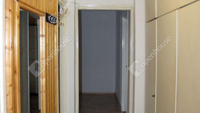 3. kép   Eladó Társasházi lakás, Szombathely (#143422)