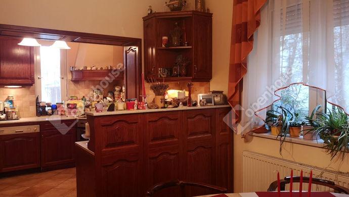 1. kép | Eladó Családi ház, Győr (#150744)
