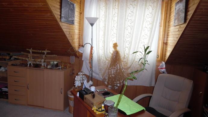 27. kép | Eladó Családi ház, Tata (#104096)