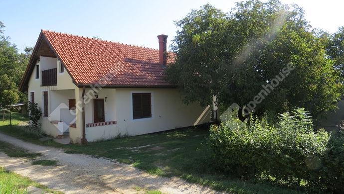 0. kép | Eladó Családi ház, Lenti (#134459)
