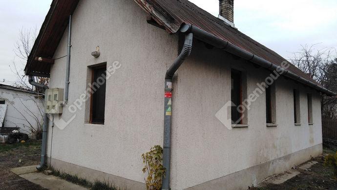 0. kép | Eladó Családi ház, Bicske (#135434)