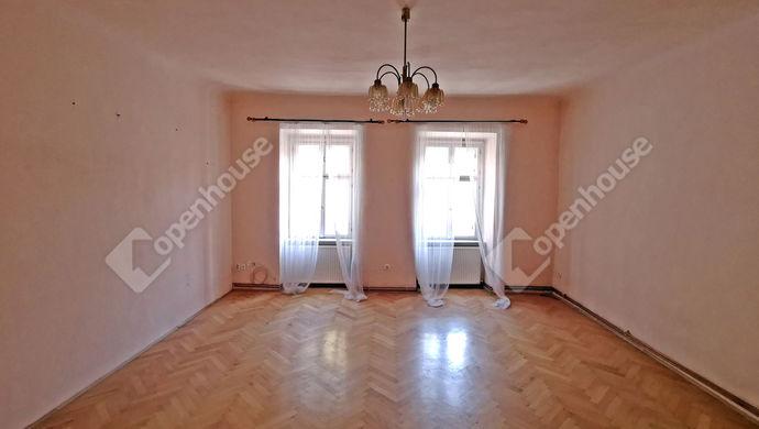 0. kép | Eladó Társasházi lakás, Sopron (#139499)