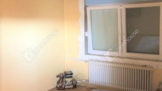 9. kép | Eladó Családi ház, Bakonycsernye (#141698)