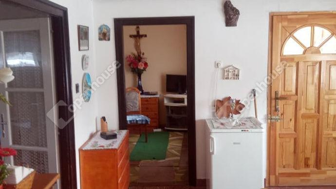 10. kép   Eladó Családi ház, Nemesrádó (#149681)