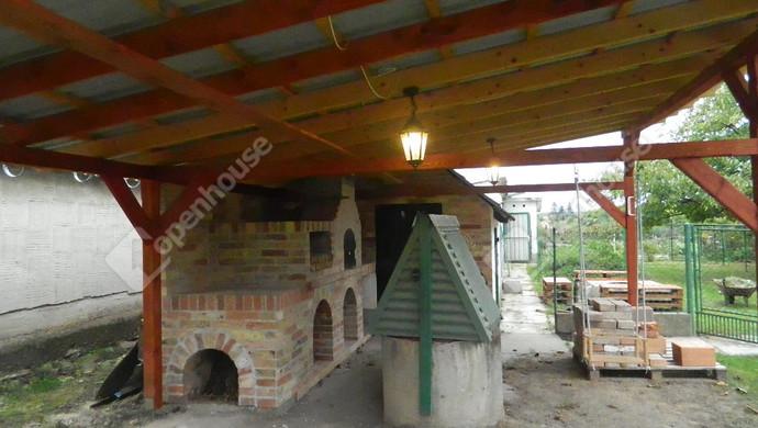 20. kép | Eladó Családi ház, Balatonszabadi (#133718)