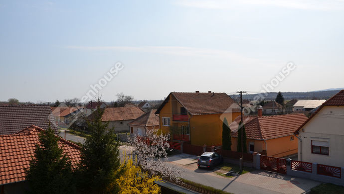 3. kép | Eladó Családi ház, Szirmabesenyő (#137964)