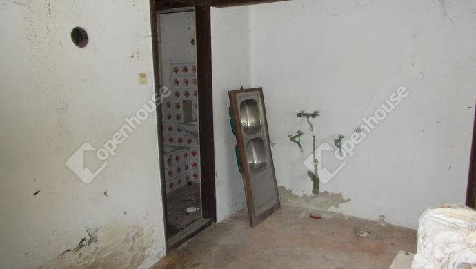 11. kép | Eladó Családi ház, Borgáta (#140530)