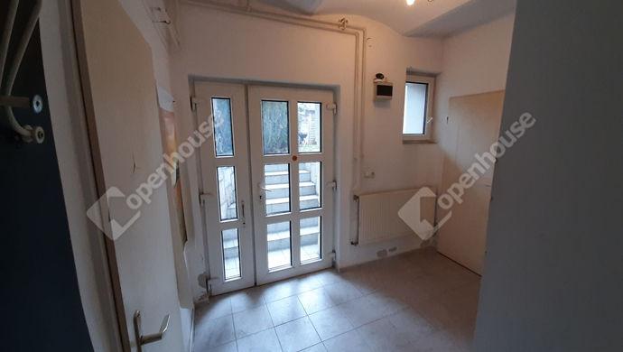 4. kép | Eladó Társasházi lakás, Sopron (#150217)