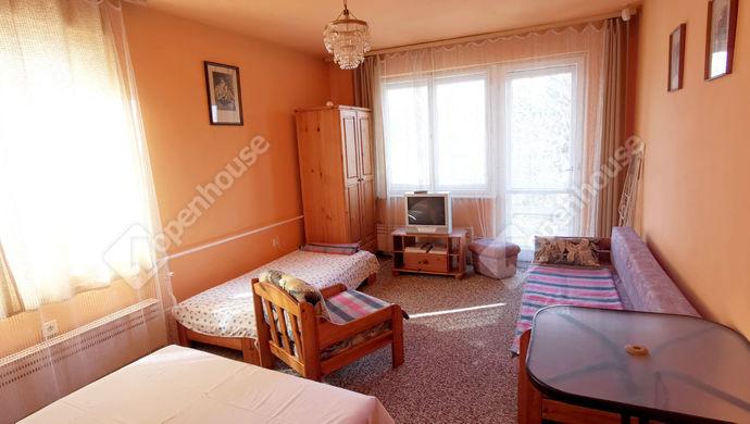 4. kép | Eladó Családi ház, Miskolc (#150412)
