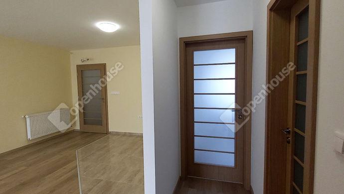 2. kép | Eladó Társasházi lakás, Mosonmagyaróvár (#147048)