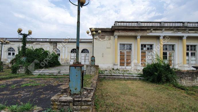 14. kép | Eladó Ipari, Miskolc (#152447)