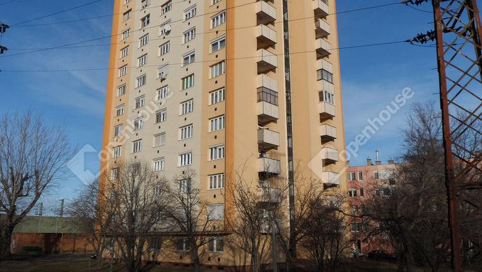 0. kép | Eladó Társasházi lakás, Szolnok (#136024)