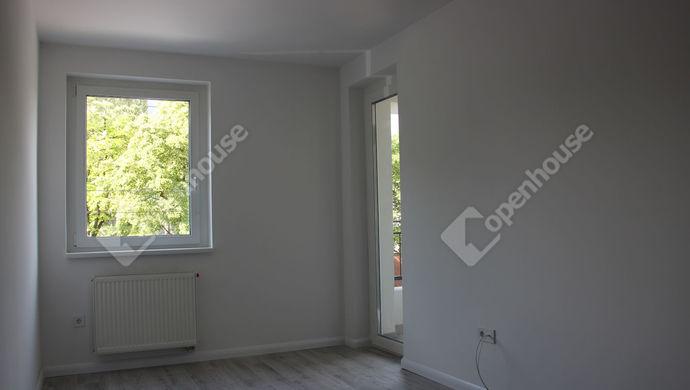1. kép | Eladó Társasházi lakás, Szeged (#145127)