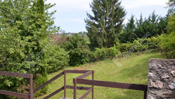1. kép | Eladó Zárt kert, Miskolc (#146652)