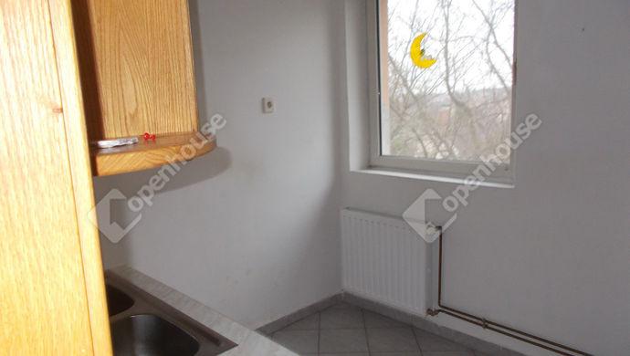 3. kép | Kiadó Társasházi lakás, Sárvár (#144791)