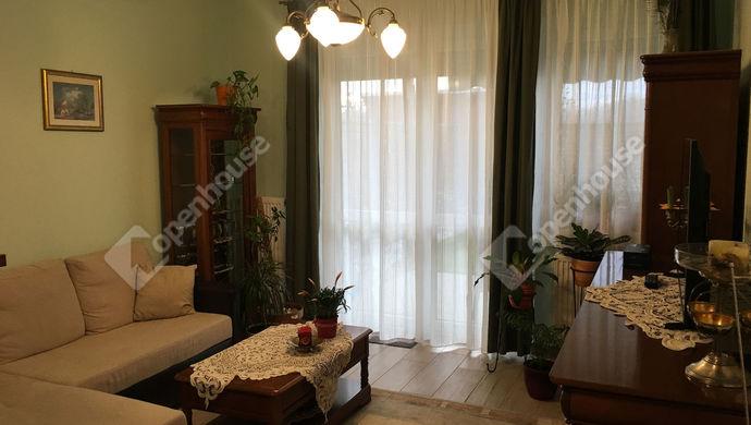 9. kép | Eladó Társasházi lakás, Győr (#136793)