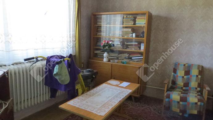 4. kép | Eladó Családi ház, Szécsisziget (#138814)