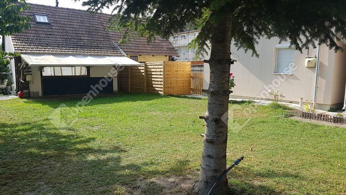 5. kép | Eladó Társasházi lakás, Győr (#141941)