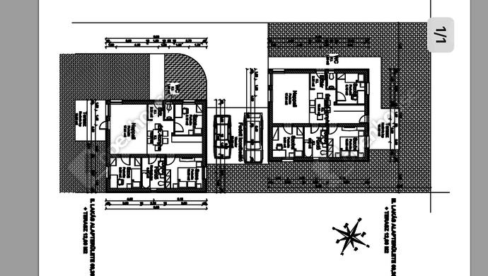 9. kép | Eladó Társasházi lakás, Szombathely (#142334)