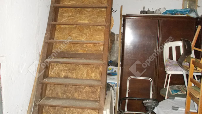 14. kép | Eladó Családi ház, Celldömölk (#145796)