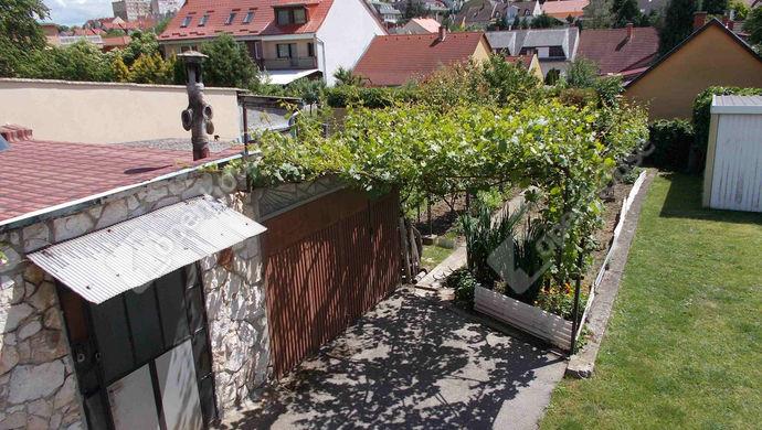 15. kép | Eladó Társasházi lakás, Nagykanizsa (#148701)