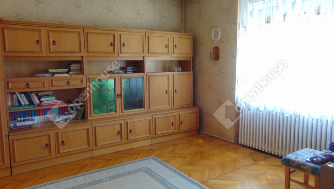 1. kép   Eladó Társasházi lakás, Miskolc (#152341)