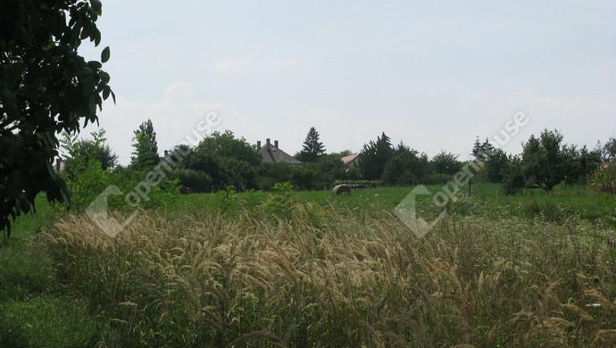 2. kép | Eladó Családi ház, Győr (#132848)
