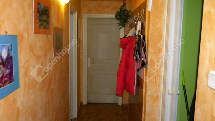 5. kép | Eladó Társasházi lakás, Zalaegerszeg (#137412)