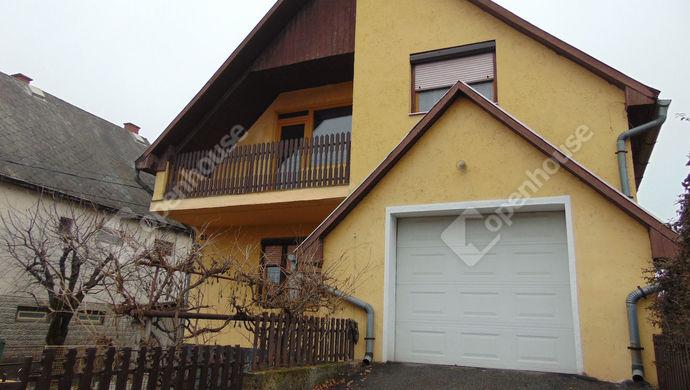 0. kép | Eladó Családi ház, Miskolc (#144274)