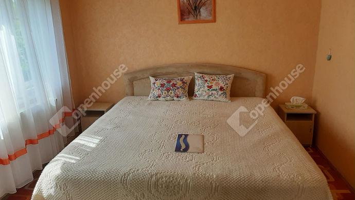 1. kép | szoba 1 | Eladó Társasházi lakás, Békéscsaba (#146317)