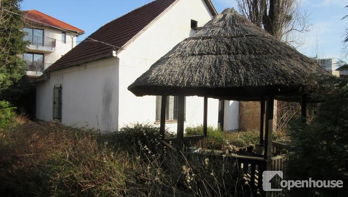 15. kép | Eladó Családi ház, Tata (#117961)