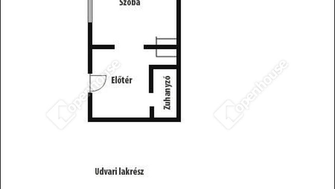 14. kép   Eladó Családi ház, Zalaegerszeg (#137462)