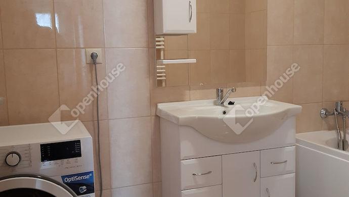 2. kép | Kiadó Társasházi lakás, Mosonmagyaróvár (#142037)