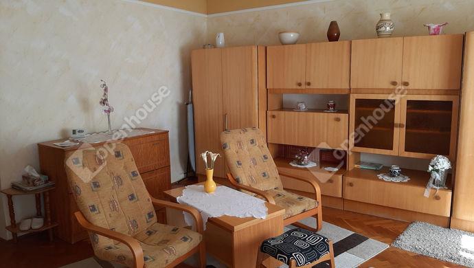 5. kép | nappali | Eladó Társasházi lakás, Békéscsaba (#146317)