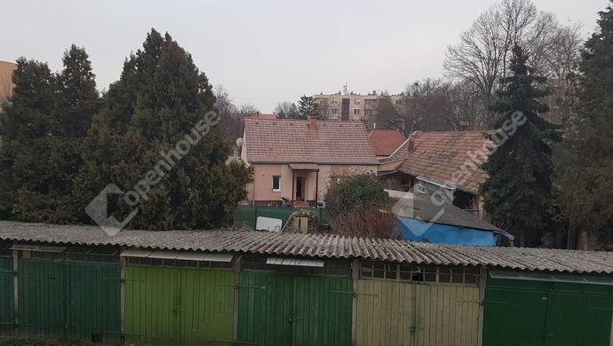 7. kép | Eladó Társasházi lakás, Győr (#150388)